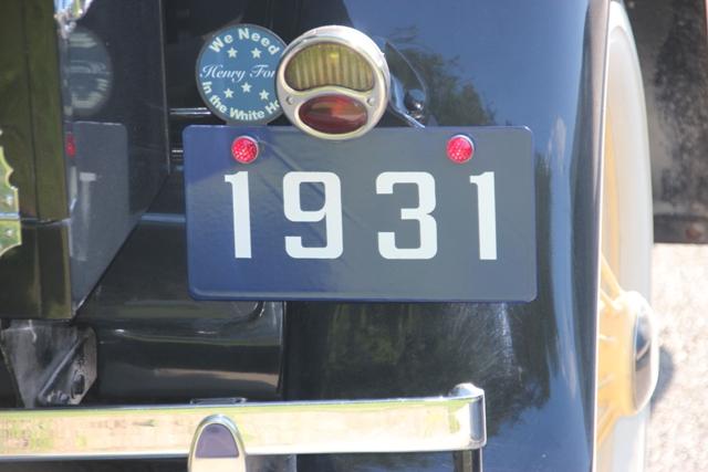 IMG 9141